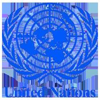 Miles Travel World: United Nations Organization