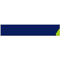 Deloitte: Miles Travel World