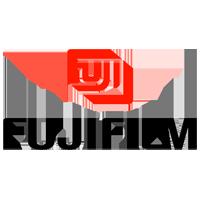 Fuji Film: Miles Travel World