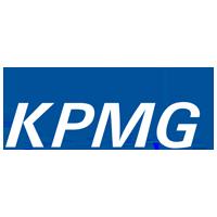 KPMG: Miles Travel World