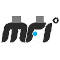 MFI: Miles Travel World