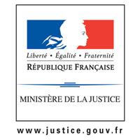 Ministere Du Justice: Miles Travel World