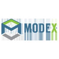 Modex Pharma: MIles Travel World