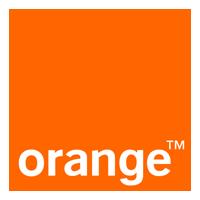 Orange: Miles Travel World