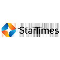 Star Times: Miles Travel World