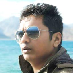 Satish Patil Trimble.com