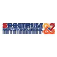 Spectrum Network Solutions